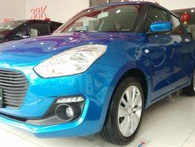 Suzuki SWIFT GL MT 2019 NEW FOR SALE
