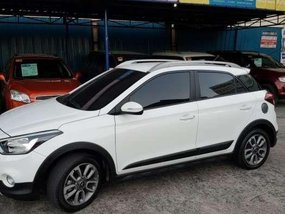 2016 Hyundai Grand I20 6 speed manual for sale