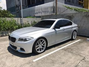 BMW 530D 2014 FOR SALE