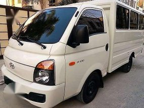 Hyundai H100 2017 for sale