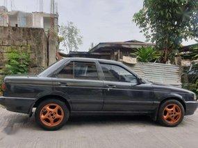 Nissan Sentra 1990 for sale
