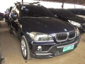 2011 BMW X5 3.0d AT FOR SALE