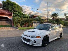 Like New Mitsubishi Lancer for sale