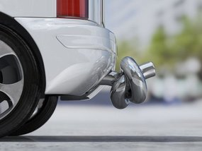 Modifying your car's exhaust systems: Which type to choose?