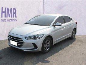 Hyundai Elantra 2016 for sale