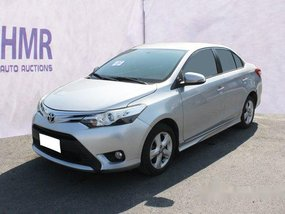 Toyota Vios G 2014 for sale