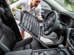 7 simple steps to install your car mats perfectly