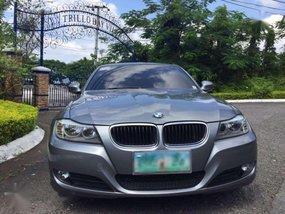 BMW 318i 2010 Model for sale