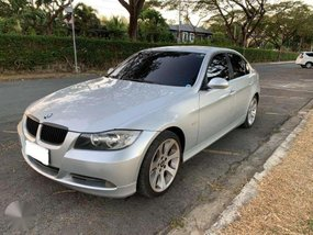 2008 BMW 325I FOR SALE