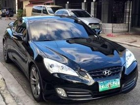 Hyundai Genesis 2011 for sale