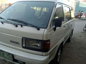 Toyota Lite Ace 1996 for sale