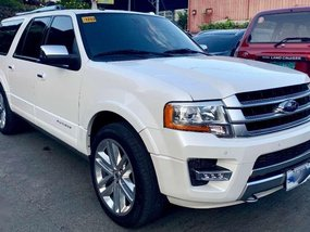 2016 Ford Expedition for sale