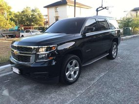 2019 Chevrolet Tahoe for sale