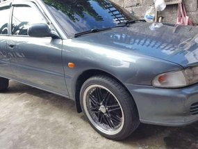 Mitsubishi Lancer Ex 1998 for sale