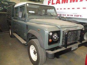 Land Rover Defender 2005 MT for sale