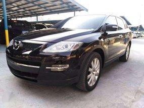 2008 Mazda CX9 for sale