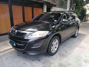 2013 MAZDA CX9 for sale