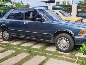 1989 Toyota Crown for Rush Sale