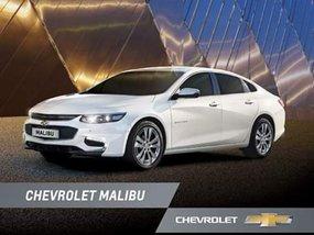 Chevrolet Malibu 2019 for sale