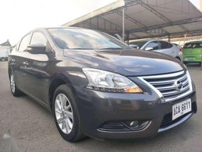 2015 Nissan Sylphy Automatic Very Fresh