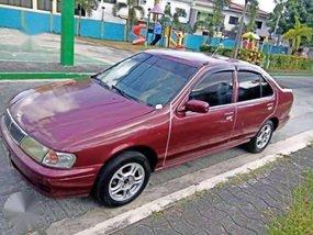 1999 Nissan Sentra for sale
