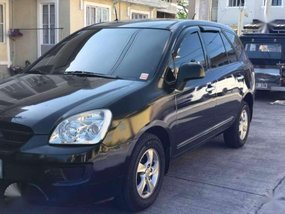 2009 Kia Carens for sale