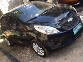 Chevrolet Spark 2011 MT for sale