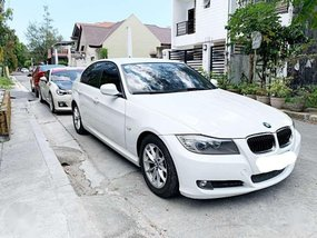 2012 BMW 318i AT I-Drive AT Executive for sale