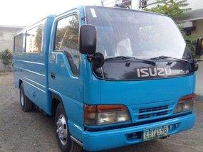 Isuzu Elf 2007 for sale