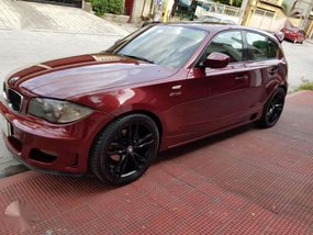 2011 BMW 118D For sale