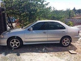 Nissan Sentra 1999 For sale