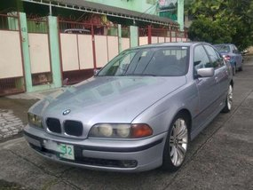BMW 523I 1997 FOR SALE