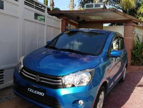 Suzuki Celerio 2019 for sale
