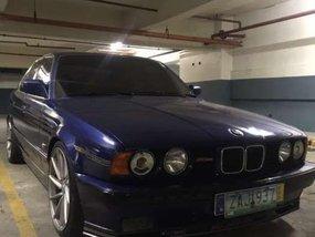 BMW 535I 1989 FOR SALE