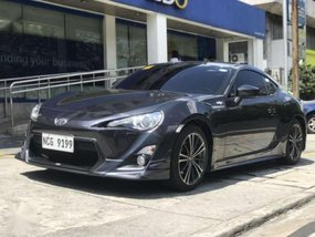Toyota 86 2016 for sale