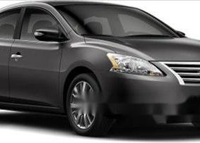 Nissan Sylphy 2019 for sale
