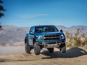 [Philkotse pick] Top 4 pickup trucks you should consider in 2020