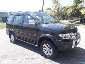 2015 Izusu Sportivo X Diesel AT for sale