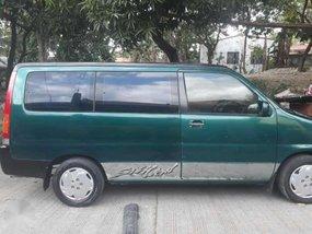 Honda Step Wagon 97-98model for sale