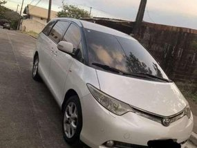 Toyota Previa 2007 for sale