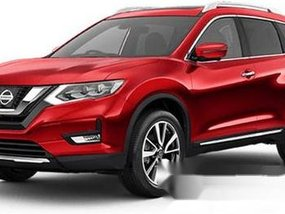 Nissan X-Trail 2019 for sale