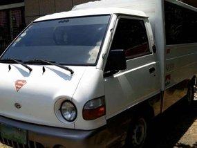 2008 Hyundai H100 Porter FB type for sale