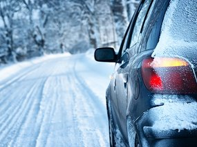8 negative effects of cold weather to your car