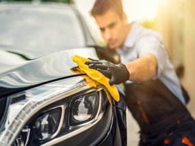 10 procedures every car owner should regularly do