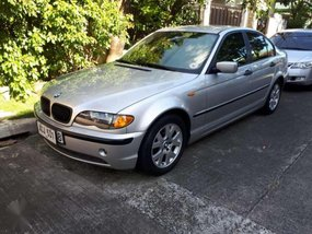 BMW 2002 318i for sale