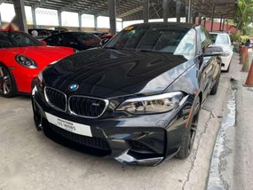 2018 BMW M2 FOR SALE