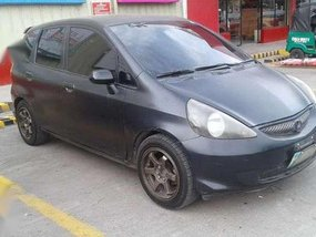 Honda Fit 2000 for sale