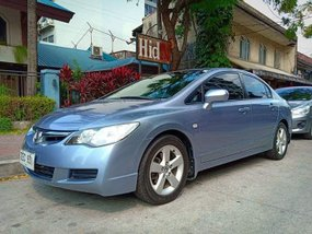 Honda Civic FD 2006 for sale