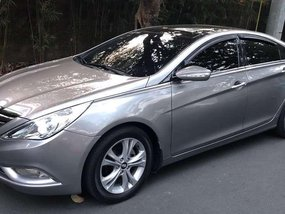 2012 Hyundai Sonata for sale