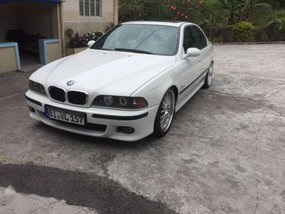 1999 BMW 528i for sale
